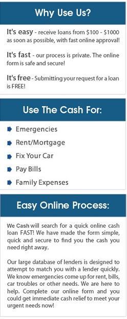 Payday Loans Arkansas City Ks